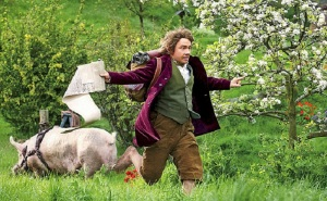 the-hobbit-bilbo